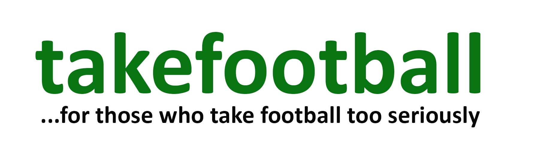 takefootball